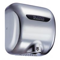 Sloan Hand Dryers