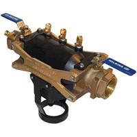 Backflow Preventer Parts