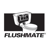 Flushmate Troubleshooting