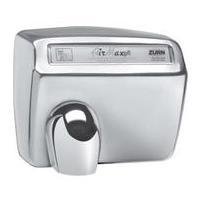 Zurn Hand Dryers