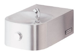 Halsey Taylor HRFE NON-REFRIGERATED Drinking Fountain