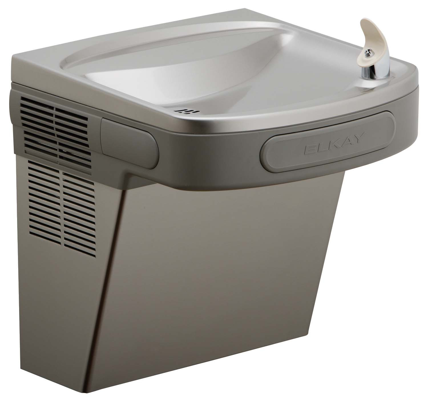 Elkay ezs8l drinking fountain for Decor 5 5 litre drink fountain
