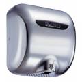 Shop for Hand Dryers