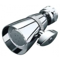 Shop for Shower Parts and Accessories