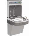 Shop for Bottle Filling Stations, Filters, & Parts