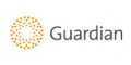 Shop for Guardian Emergency Fixtures