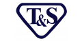 Shop for T&S Brass Commercial Plumbing Products