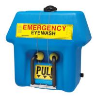 Portable Eyewash Parts