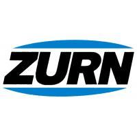 Zurn Mixing Valves