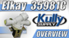 Overview Video: Elkay Solenoid Valve 35981C
